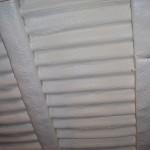 izolowanie konstrukcji stalowej