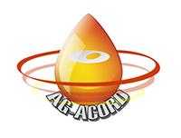 logo AG-ACORD